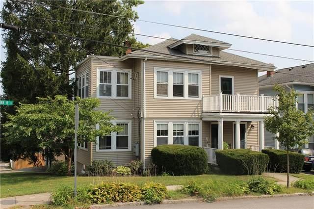 74 Marbury Avenue, Pawtucket, RI 02860 (MLS #1293078) :: Century21 Platinum