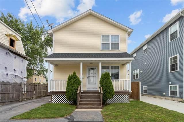 463 Potters Avenue, Providence, RI 02907 (MLS #1293090) :: Nicholas Taylor Real Estate Group