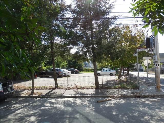 2 Ring Street, Providence, RI 02909 (MLS #1293094) :: Century21 Platinum