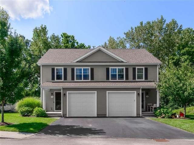 60 Streamview Drive, Cumberland, RI 02864 (MLS #1293142) :: Nicholas Taylor Real Estate Group
