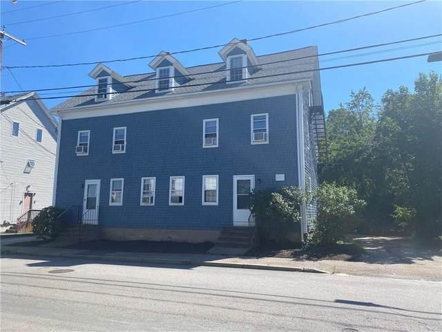 1 River Street, West Warwick, RI 02893 (MLS #1293189) :: Alex Parmenidez Group