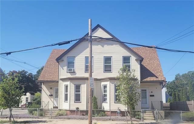 195 Narragansett Avenue, Providence, RI 02907 (MLS #1293231) :: Nicholas Taylor Real Estate Group