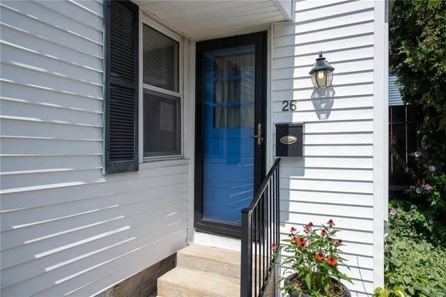 26 Pearl Street, Newport, RI 02840 (MLS #1293292) :: Onshore Realtors