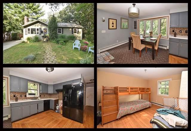 28 Grove Avenue, Johnston, RI 02919 (MLS #1293314) :: Westcott Properties