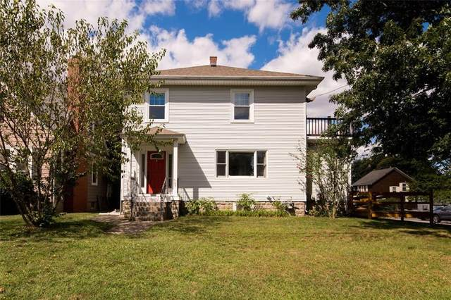 46 Euclid Avenue, East Providence, RI 02915 (MLS #1293466) :: Dave T Team @ RE/MAX Central