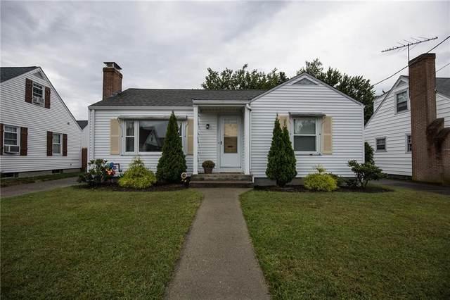 10 Mount Vernon Boulevard, Pawtucket, RI 02861 (MLS #1293521) :: Welchman Real Estate Group