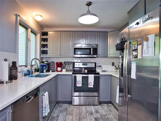 200 River Farms Drive, West Warwick, RI 02893 (MLS #1293553) :: Edge Realty RI