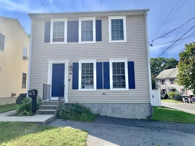 626 Broad Street, Cumberland, RI 02864 (MLS #1293582) :: The Martone Group