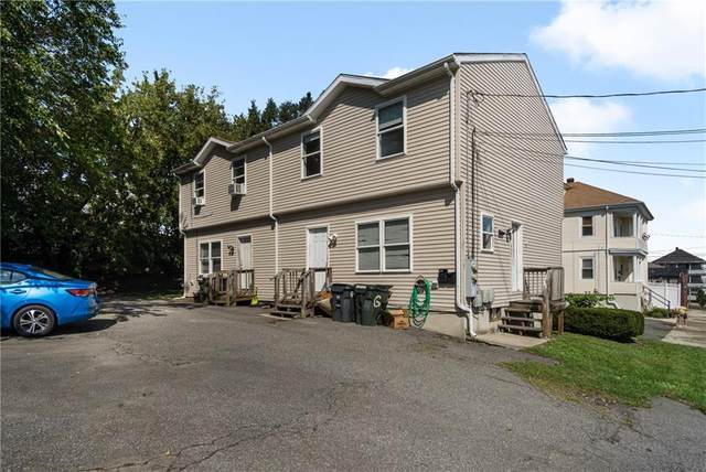 33 Italy Street, Providence, RI 02908 (MLS #1293689) :: Dave T Team @ RE/MAX Central
