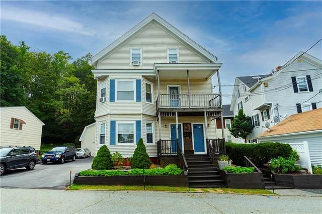 19 Breault Avenue, Woonsocket, RI 02895 (MLS #1293698) :: Dave T Team @ RE/MAX Central
