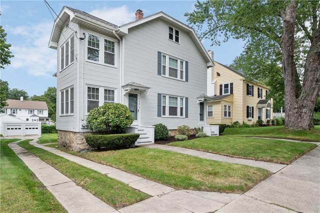 114 Meadow Road, Woonsocket, RI 02895 (MLS #1293708) :: Dave T Team @ RE/MAX Central