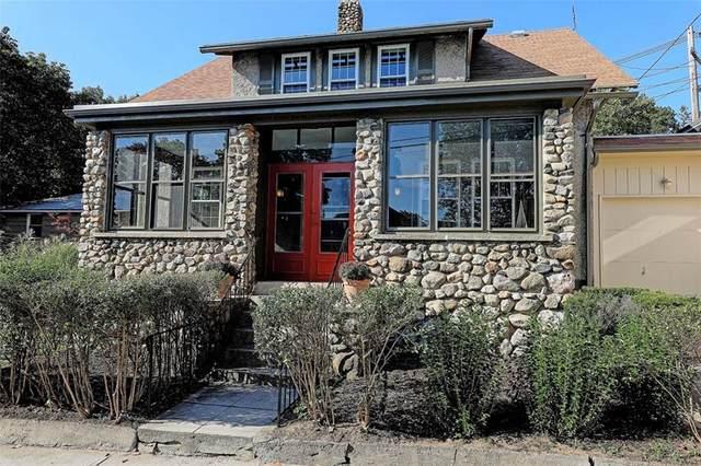 17 Wabun Avenue, Providence, RI 02908 (MLS #1293709) :: Welchman Real Estate Group