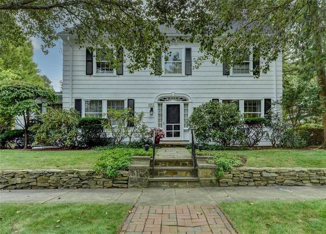 51 Harwich Road, Providence, RI 02906 (MLS #1293710) :: Dave T Team @ RE/MAX Central