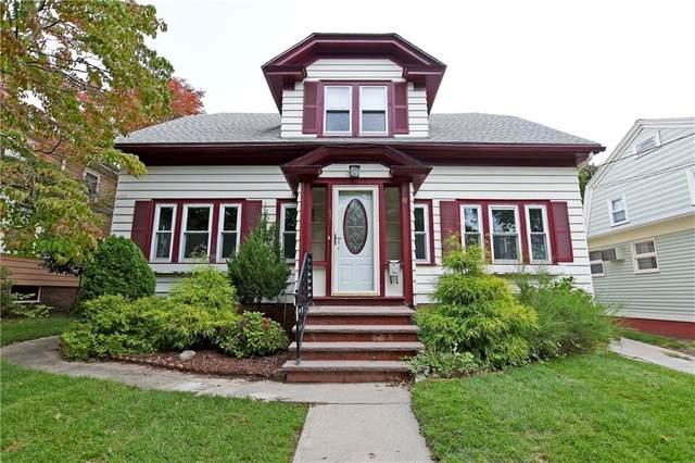 67 Roslyn Avenue, Providence, RI 02908 (MLS #1293739) :: Welchman Real Estate Group