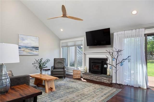 7 Fox Run Road, Portsmouth, RI 02871 (MLS #1293761) :: Westcott Properties