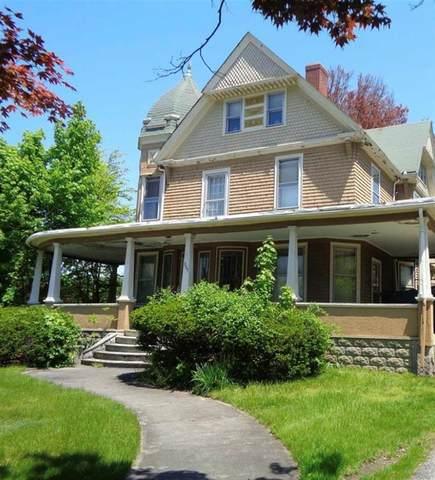 367 Prospect Street, Woonsocket, RI 02895 (MLS #1293783) :: Onshore Realtors