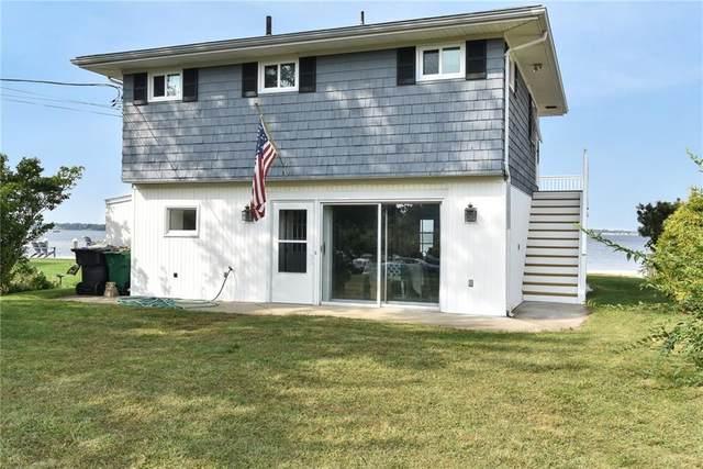 244 Shawomet Avenue, Warwick, RI 02889 (MLS #1293849) :: Welchman Real Estate Group