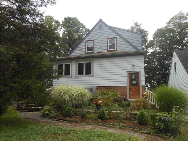 31 Saw Mill Road, Glocester, RI 02831 (MLS #1293890) :: Welchman Real Estate Group