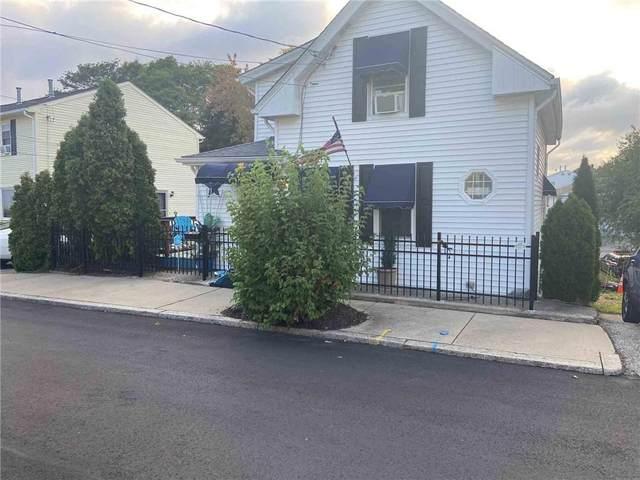 14 Aventine Avenue, Providence, RI 02904 (MLS #1294048) :: Chart House Realtors