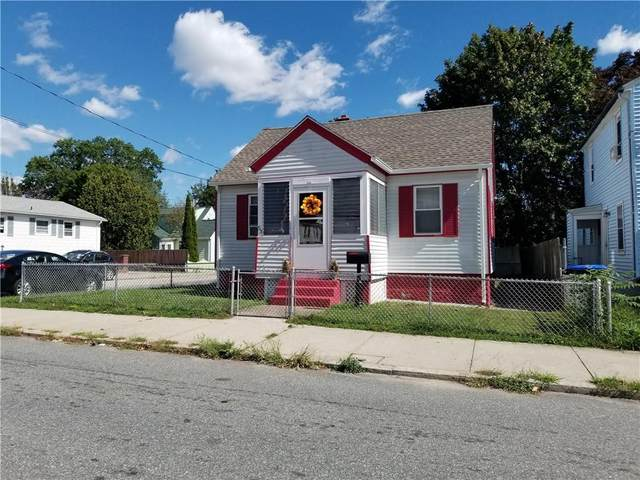 53 Ortoleva Drive, Providence, RI 02909 (MLS #1294088) :: The Seyboth Team