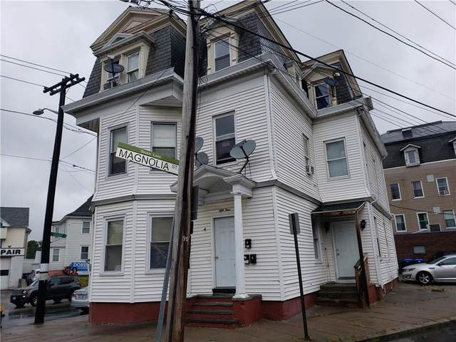 54 Pocasset Avenue, Providence, RI 02909 (MLS #1294153) :: Dave T Team @ RE/MAX Central