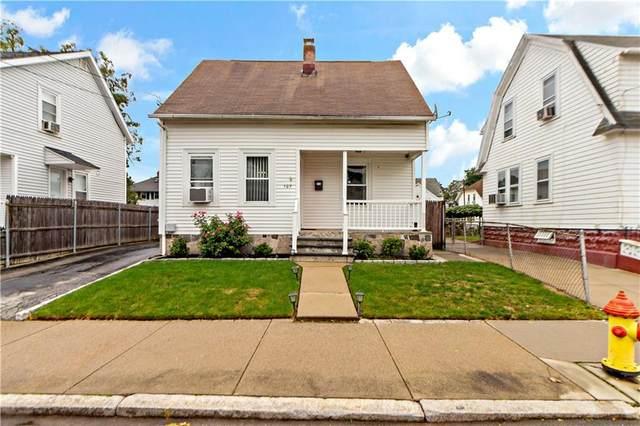 107 Ivy Street, East Providence, RI 02914 (MLS #1294186) :: Century21 Platinum