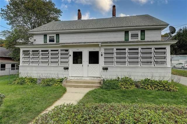 102 Foster Street, Burrillville, RI 02830 (MLS #1294201) :: Spectrum Real Estate Consultants