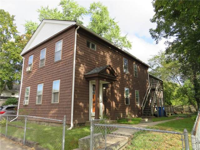 17 Lonsdale School Street, Lincoln, RI 02865 (MLS #1294247) :: Dave T Team @ RE/MAX Central
