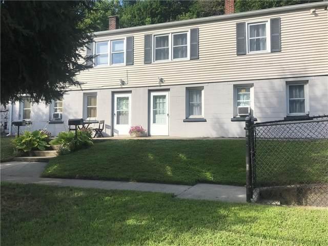 18 Sheldon Street, West Warwick, RI 02893 (MLS #1294292) :: Nicholas Taylor Real Estate Group