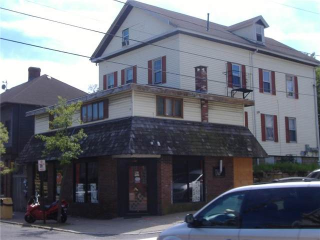 90 Academy Avenue, Providence, RI 02908 (MLS #1294367) :: Welchman Real Estate Group