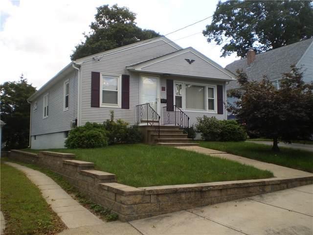 16 Homefield Avenue, Providence, RI 02908 (MLS #1294391) :: Welchman Real Estate Group