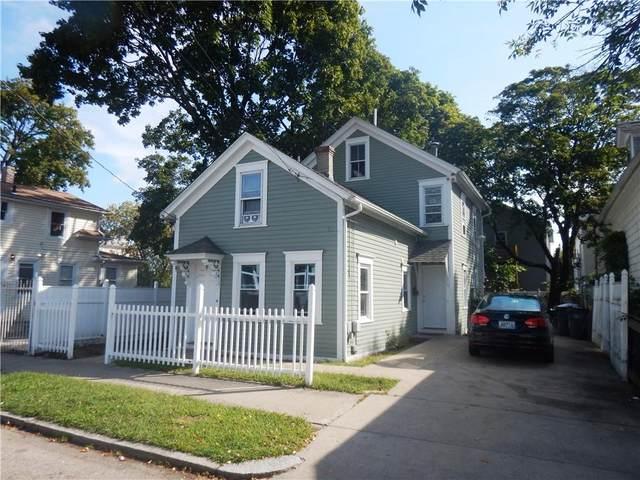 21 Berlin Street, Providence, RI 02908 (MLS #1294398) :: Welchman Real Estate Group