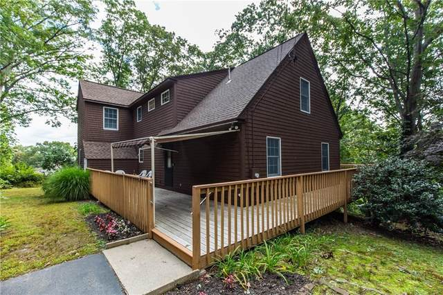 6 View Street, Lincoln, RI 02865 (MLS #1294415) :: Dave T Team @ RE/MAX Central