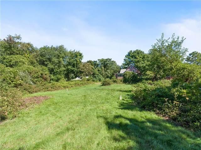 332 Douglas Pike, Smithfield, RI 02917 (MLS #1294572) :: Spectrum Real Estate Consultants