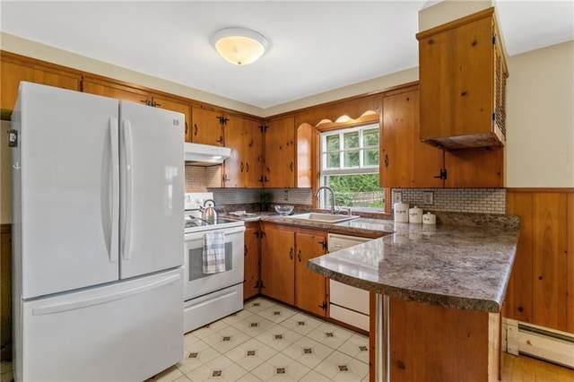 6 Quaker Lane, Smithfield, RI 02828 (MLS #1294597) :: Spectrum Real Estate Consultants