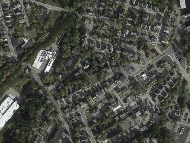 0 Holbrook Lane, Woonsocket, RI 02895 (MLS #1294606) :: Spectrum Real Estate Consultants