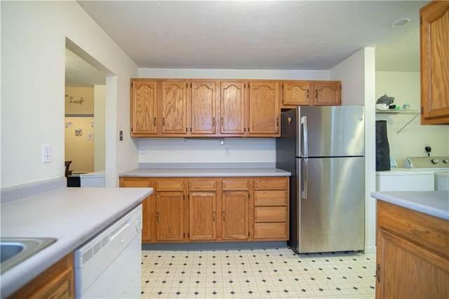 162 Ocean Street, Providence, RI 02905 (MLS #1294620) :: Alex Parmenidez Group