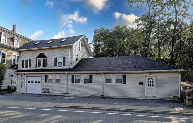 1393 Mendon Road, Cumberland, RI 02864 (MLS #1294693) :: Dave T Team @ RE/MAX Central
