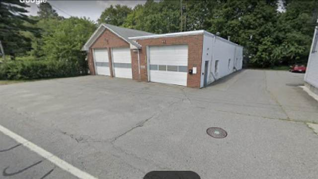 1023 Mendon Road, Cumberland, RI 02864 (MLS #1294743) :: Dave T Team @ RE/MAX Central