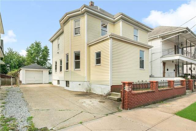 168 Indiana Avenue, Providence, RI 02905 (MLS #1294814) :: Dave T Team @ RE/MAX Central