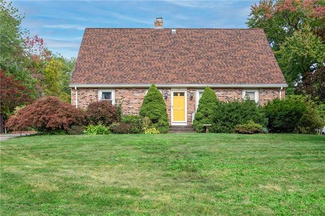 55 Marian Lane, Woonsocket, RI 02895 (MLS #1294920) :: Dave T Team @ RE/MAX Central