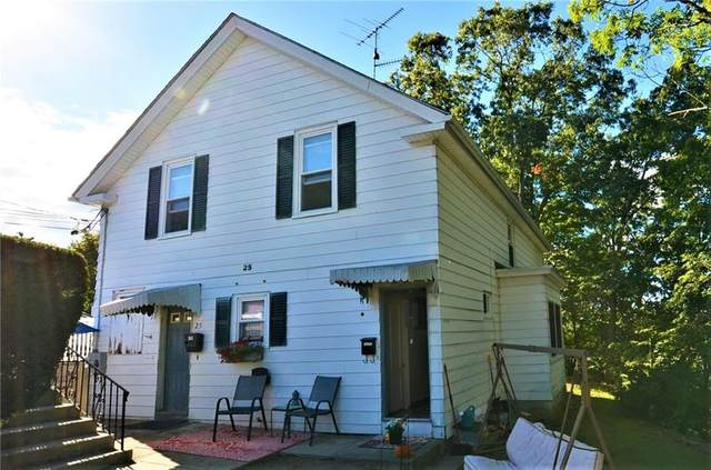 25 Union Street, Woonsocket, RI 02895 (MLS #1295106) :: Dave T Team @ RE/MAX Central