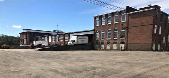 308 NW East School Street, Woonsocket, RI 02895 (MLS #1295129) :: Nicholas Taylor Real Estate Group