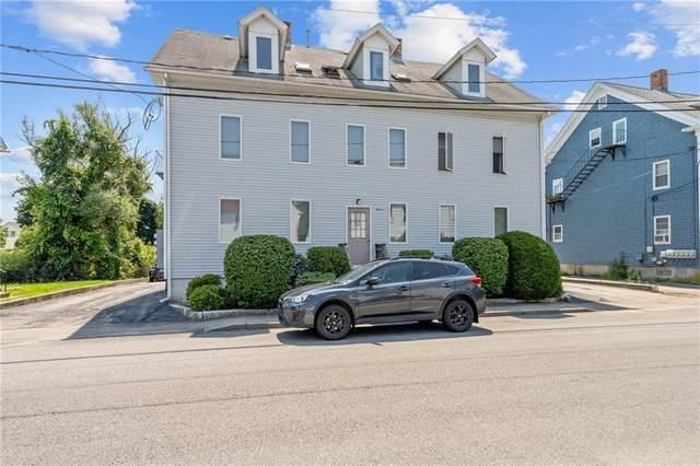7 River Street, West Warwick, RI 02893 (MLS #1295130) :: Alex Parmenidez Group