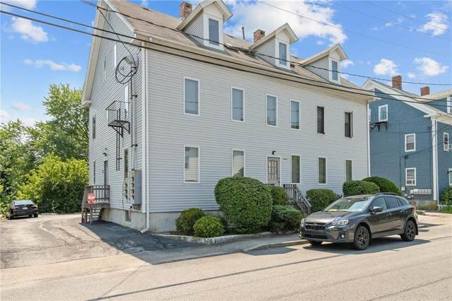 7 River Street, West Warwick, RI 02893 (MLS #1295136) :: Alex Parmenidez Group