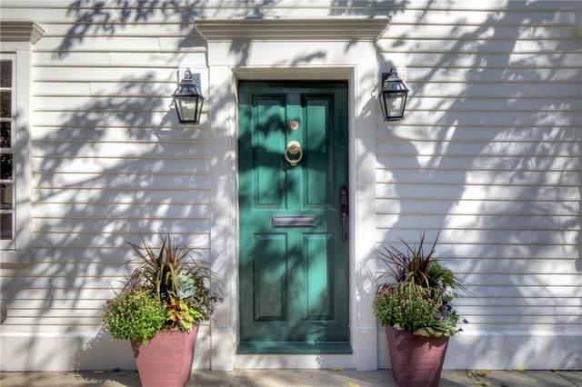 17 Third Street, Newport, RI 02840 (MLS #1295243) :: Dave T Team @ RE/MAX Central