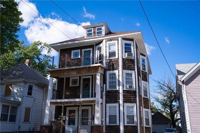 169 Vermont Avenue, Providence, RI 02905 (MLS #1295391) :: revolv