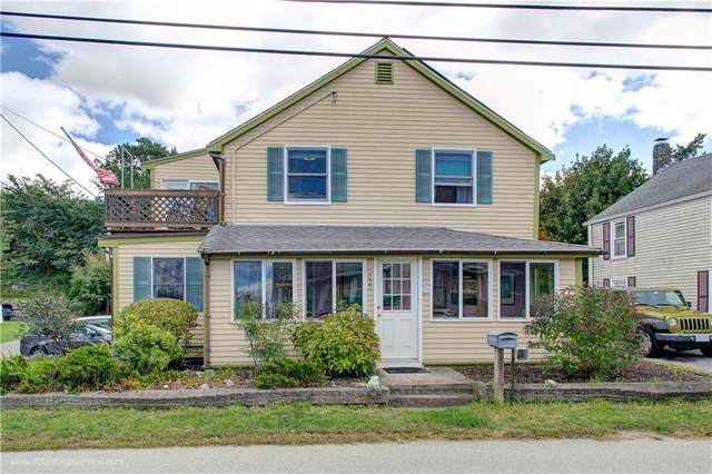 1025 Anthony Road, Portsmouth, RI 02871 (MLS #1295423) :: Dave T Team @ RE/MAX Central