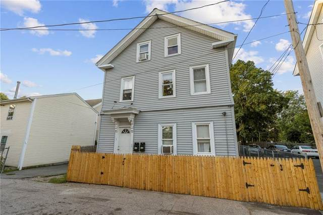 1 Hale Street, Providence, RI 02909 (MLS #1295501) :: revolv