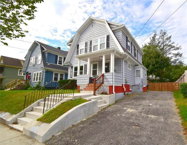 164 Sharon Street, Providence, RI 02908 (MLS #1295593) :: Dave T Team @ RE/MAX Central